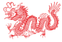 Dragon-red-small